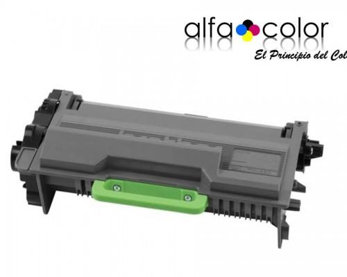 TN880-AC-500x400