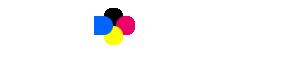 Alfa Color